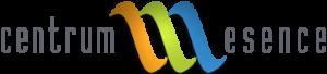 Logo zdravá výživa Prostějov