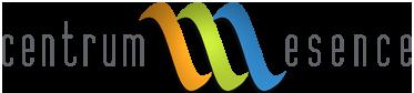 Centrum Esence Logo
