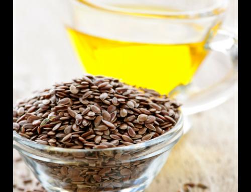 Snadný recept na energii, vitalitu i lék proti rakovině